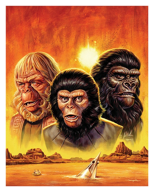 8x10-postcard_Planet_of_the_Apes.jpg
