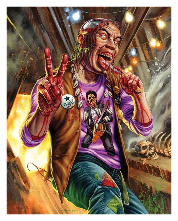 8x10-postcard_Texas_Chainsaw_2.jpg