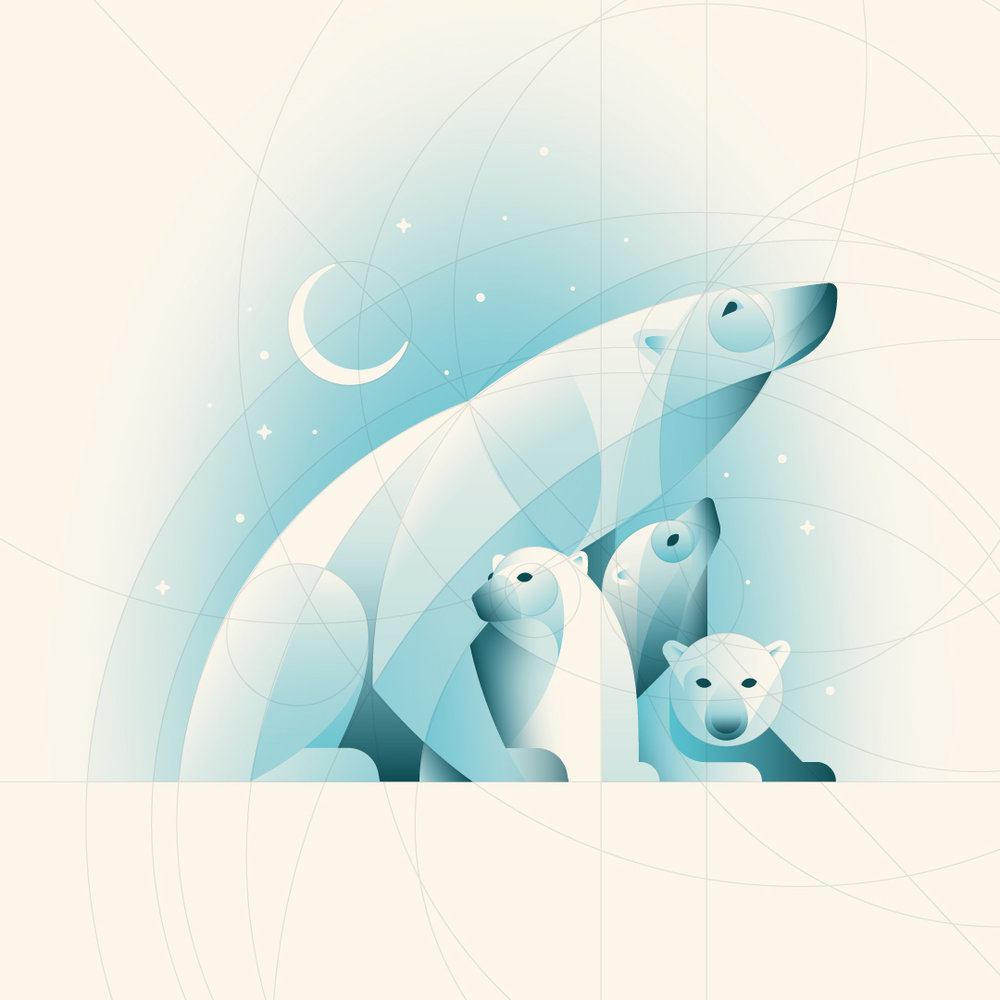 4_polar_bear_guides.jpg