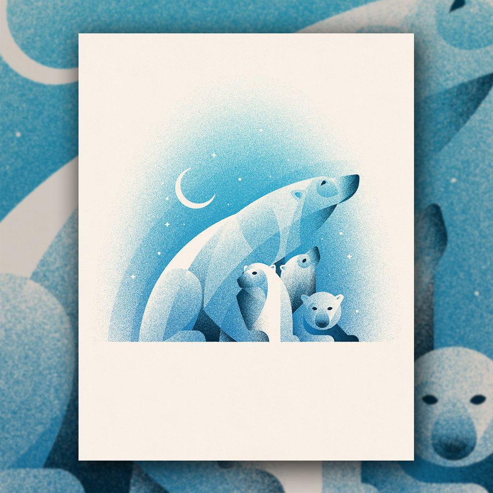 5_polar_bear_final_square_2.jpg