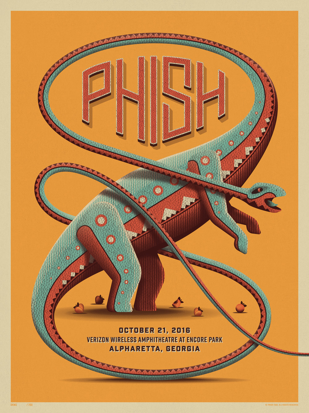 1_phish_georgia_design.jpg