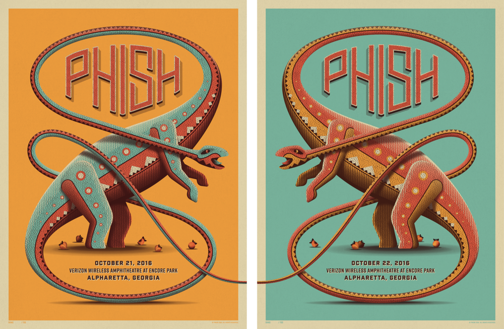 3_phish_georgia_diptych.png