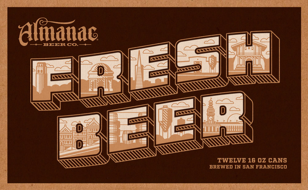 2_fresh_beer_box.jpg