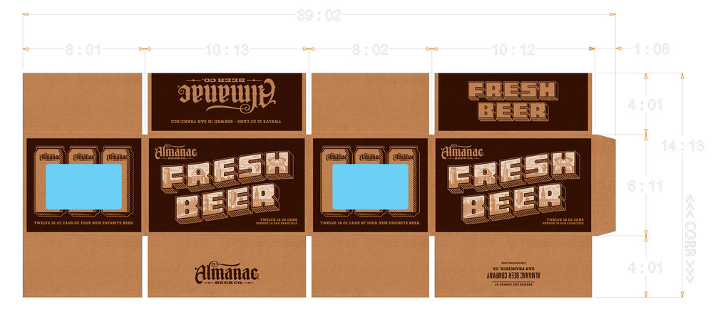 1_fresh_beer_box.jpg