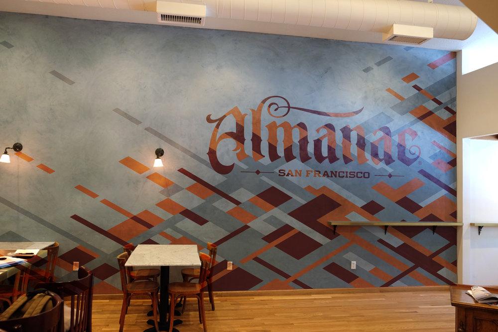 5_almanac_mural_mockup.jpg