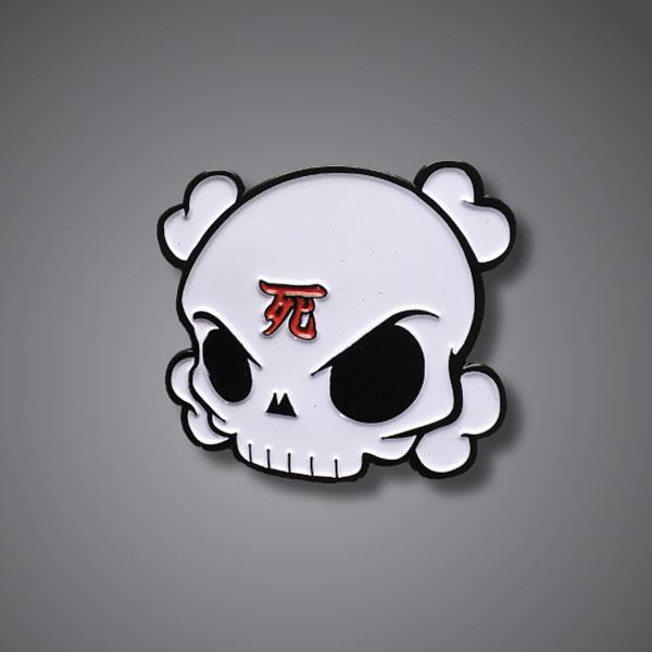 SkullheadPin_v1.jpg