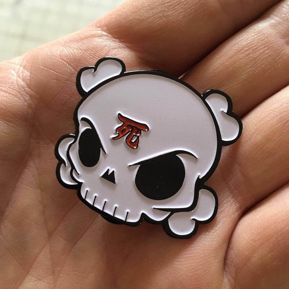 SkullheadPin_v2.jpeg