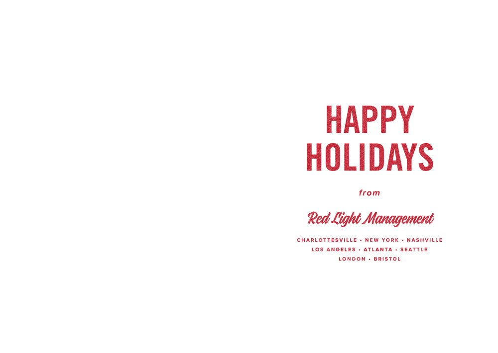 red_light_holiday_card_2016_final-01.jpg