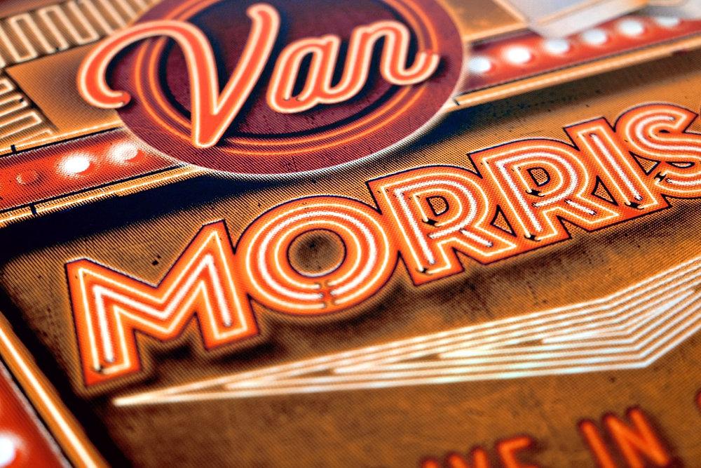 Van+Morrison+poster+by+DKNG_1.jpg