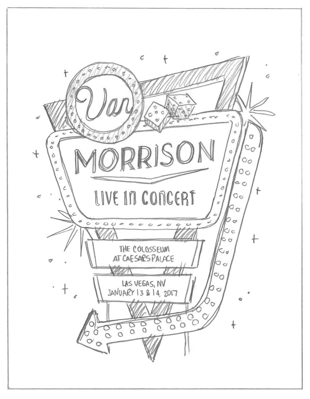 Van+Morrison+poster+by+DKNG_sketch.jpg