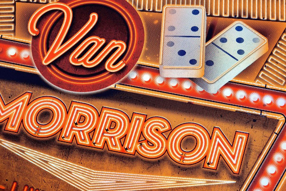 Van+Morrison+poster+by+DKNG_4.jpg