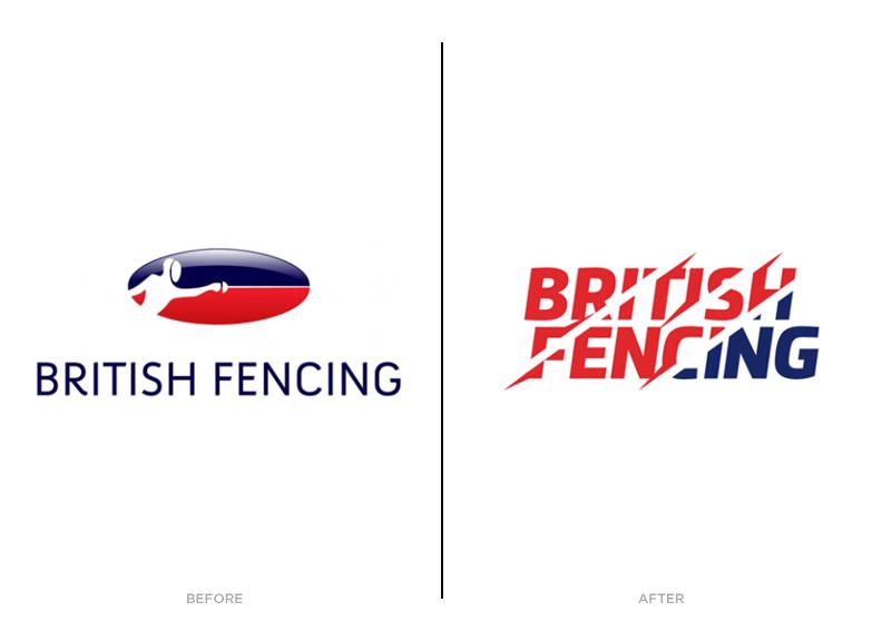 British Fencing.jpg