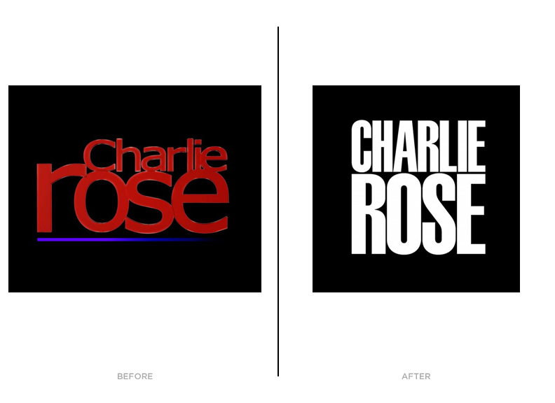 CharlieRose.jpg