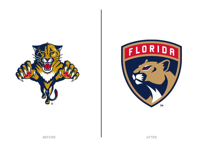 FloridaPanthers.jpg