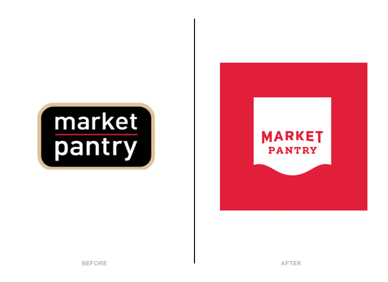 MarketPantry.jpg