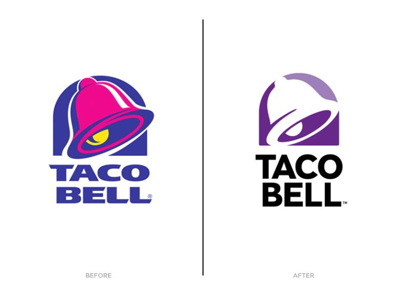 TacoBell.jpg