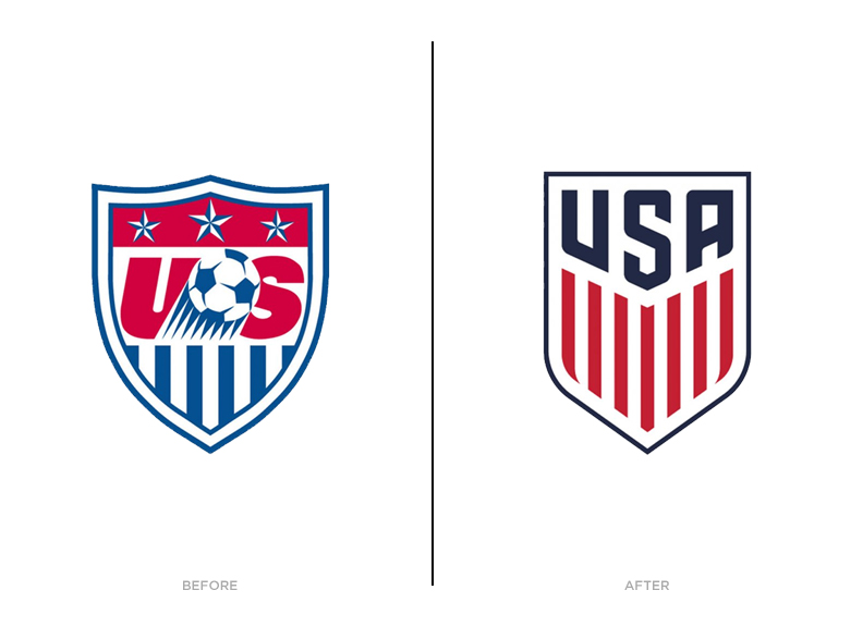 US Soccer Federation.jpg