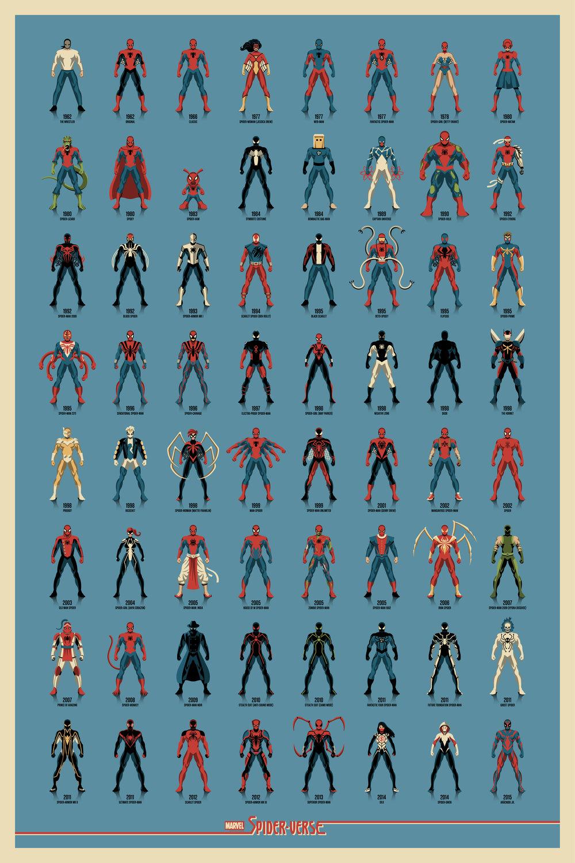 spiderman_variant_expanded_3_22_17.jpg