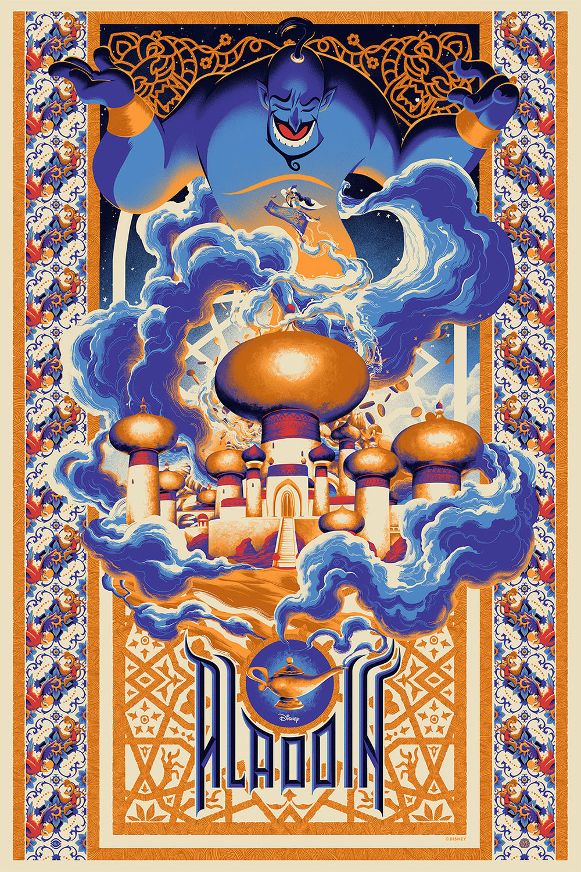 MattTaylor_Aladdin_1100.jpg