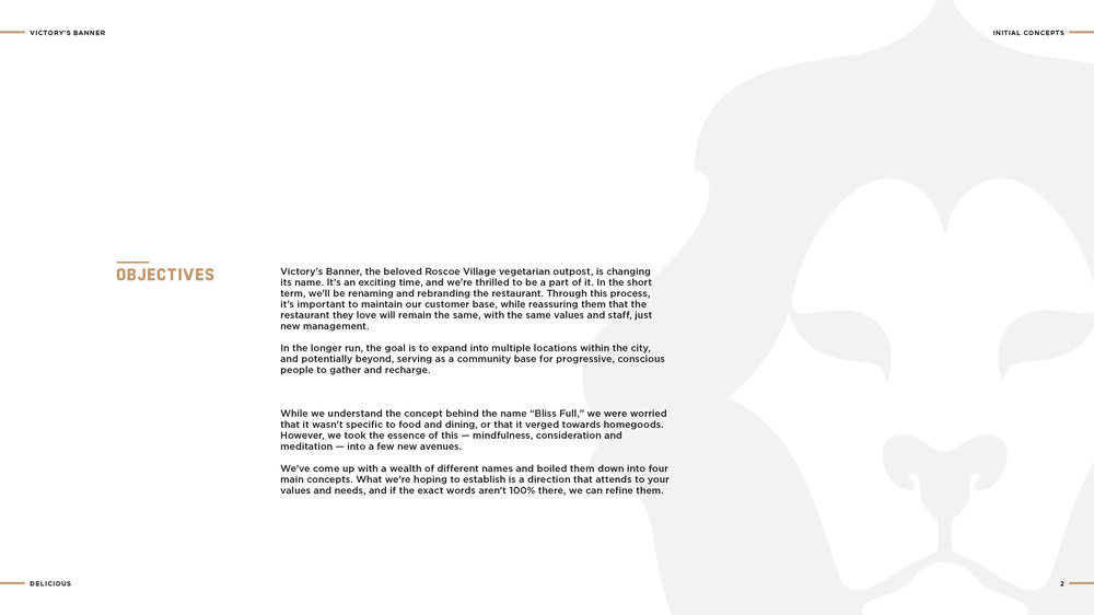 VictorysBanner_InitialConcepts_Page_2.jpg