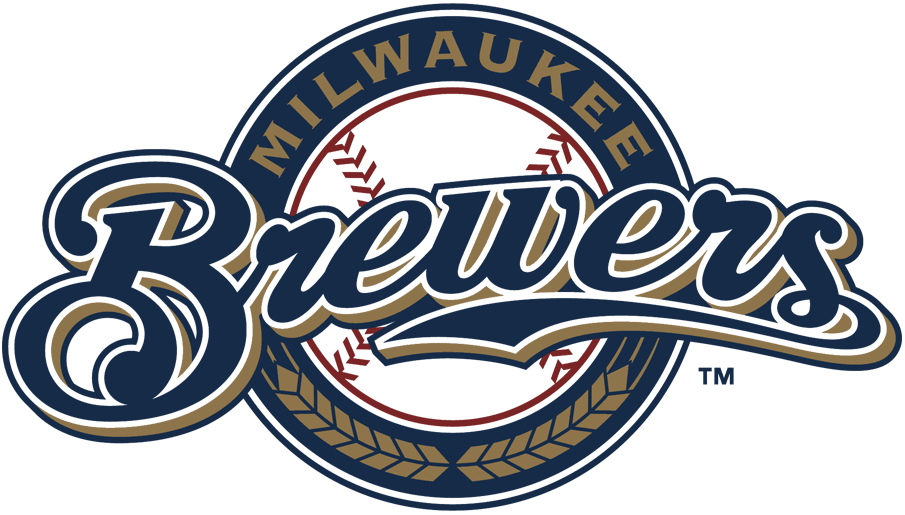 Brewers 1.png