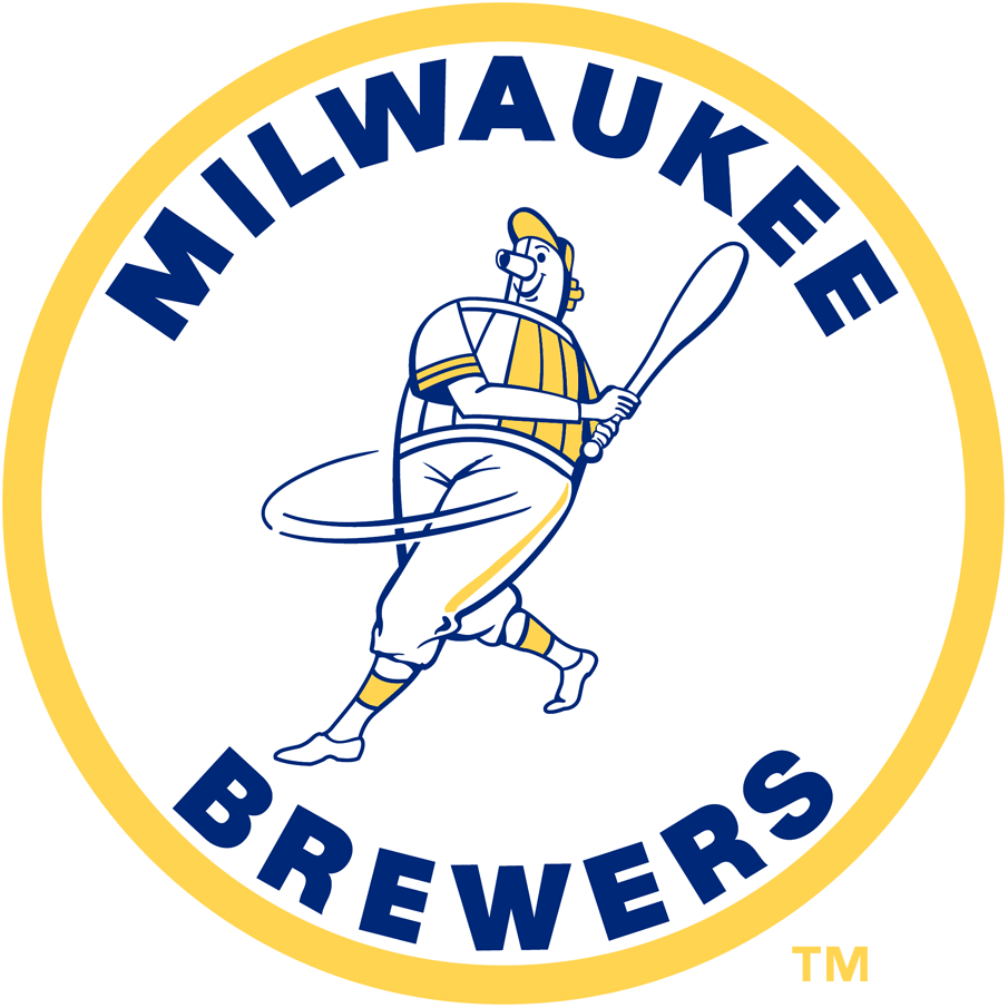 Brewers 4.png