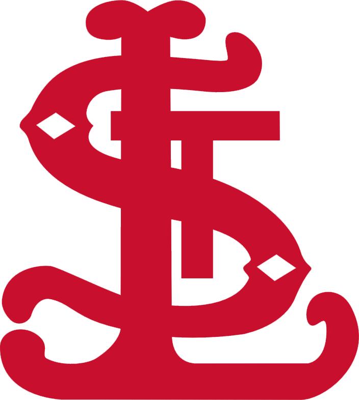 Cardinals 4.png