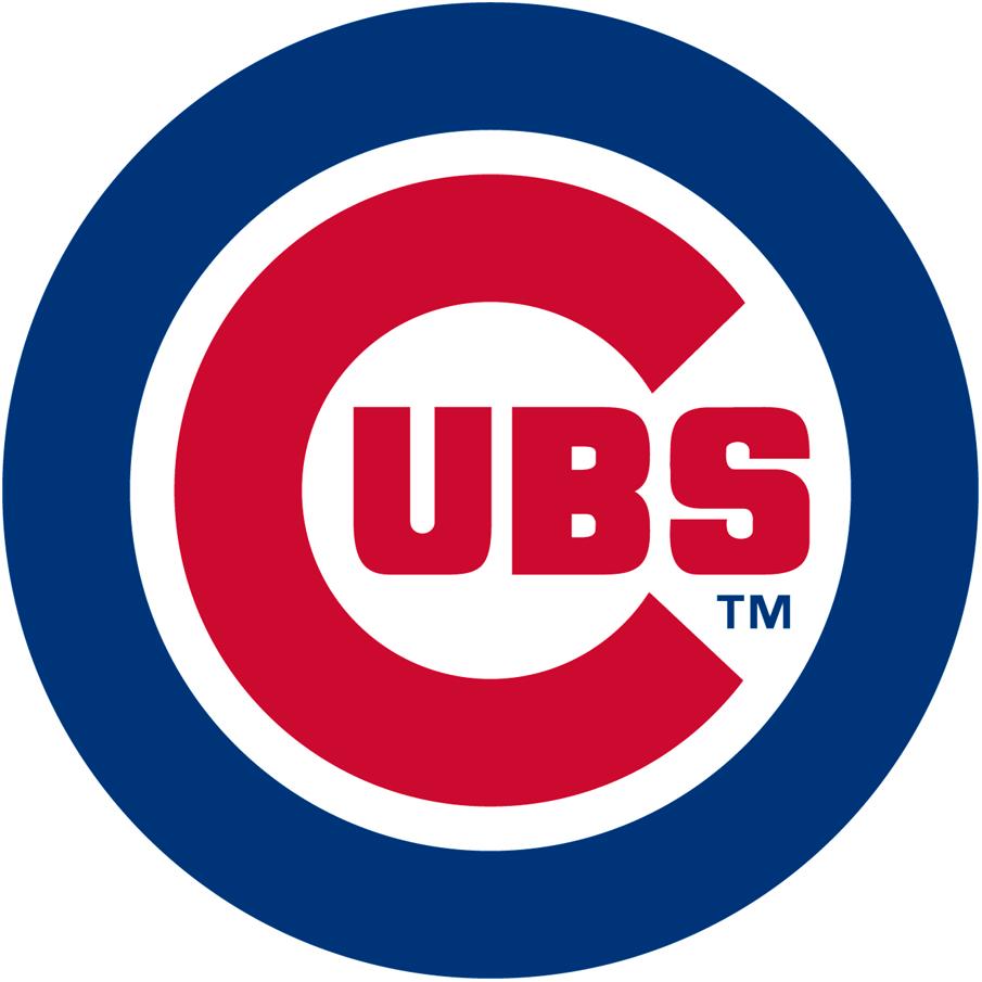 Cubs 1.png