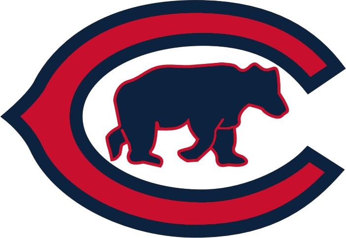 Cubs 3.png