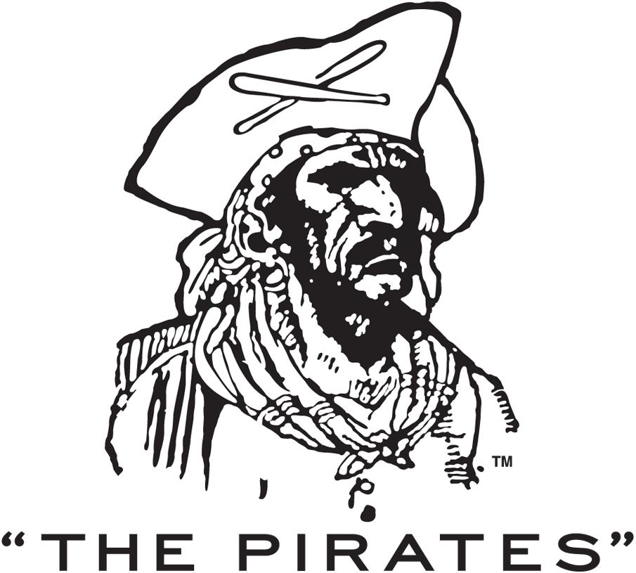 Pirates 3.png