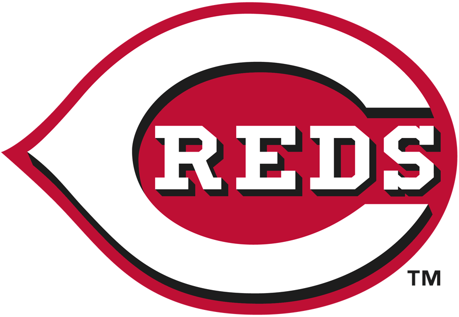 Reds 1.png