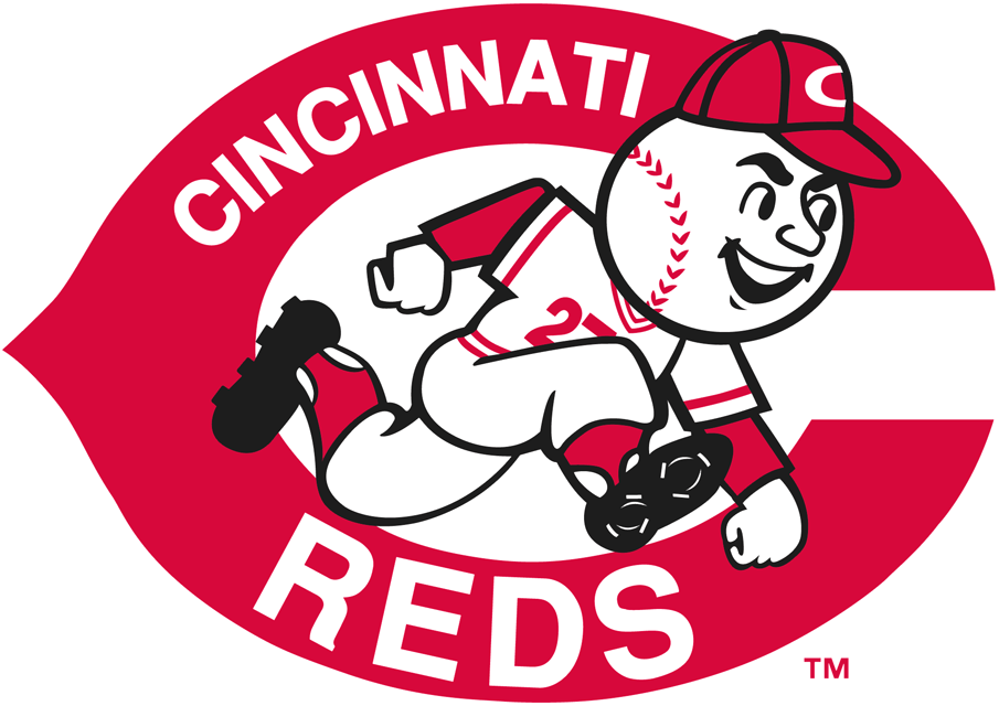 Reds 2.png