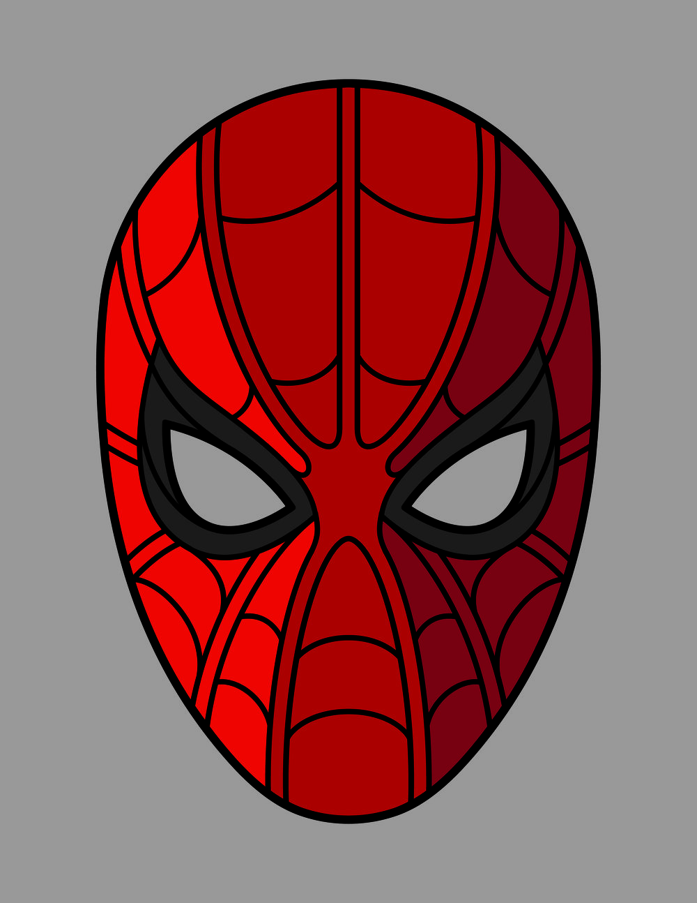 spider_man_mask-01.jpg