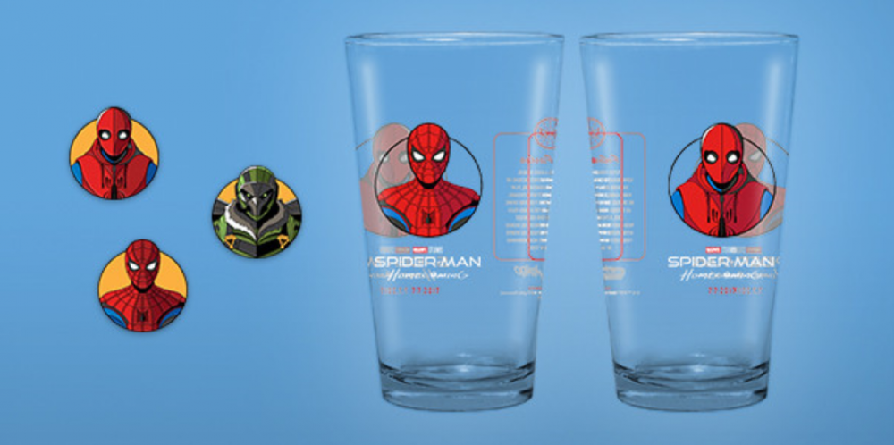 Spider-Man_Merch_1200_597_s.PNG