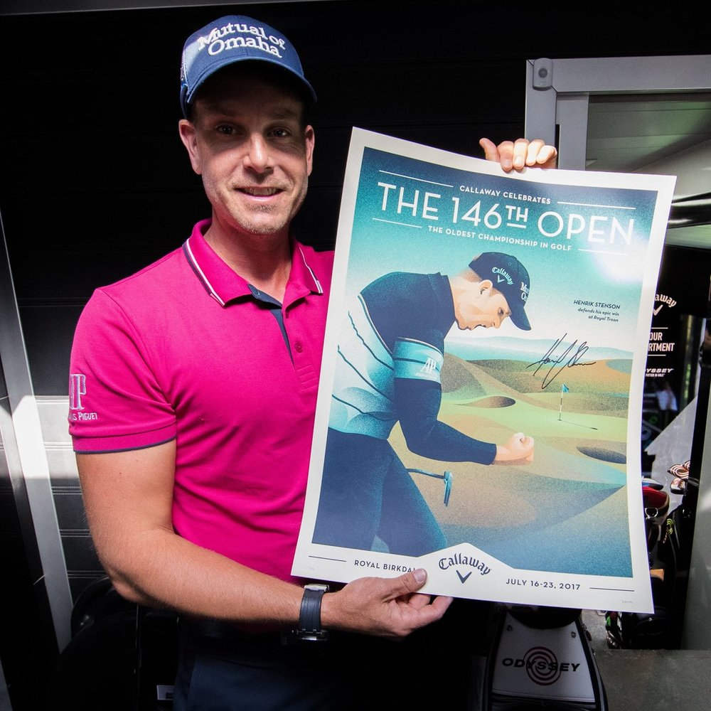 Callaway+Open+Championship+Poster+by+DKNG-2.jpeg