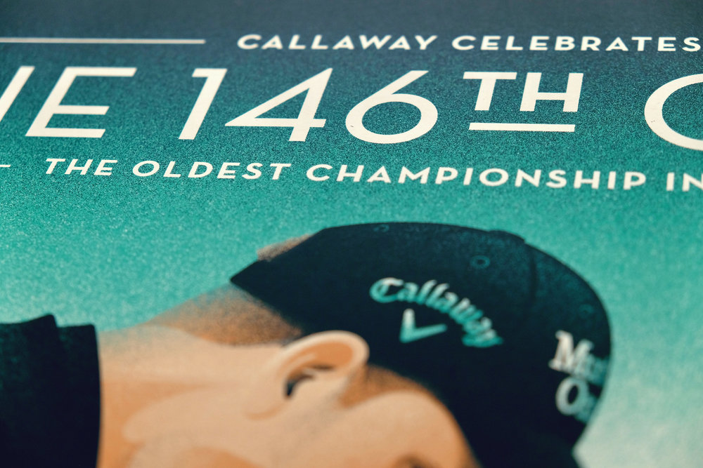 Callaway+Open+Championship+Poster+by+DKNG-5.jpeg