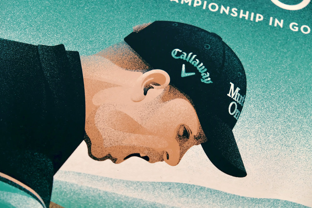 Callaway+Open+Championship+Poster+by+DKNG-7.jpeg