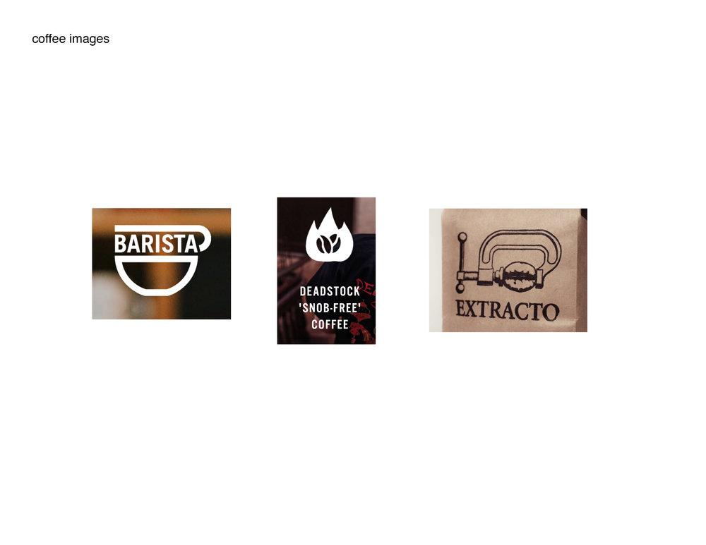 AID629 - LOGO SHOW COFFEE_Page_04.jpg