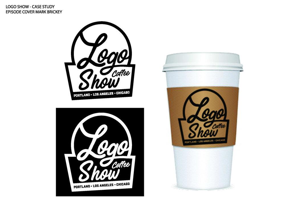 AID629 - LOGO SHOW COFFEE_Page_09.jpg