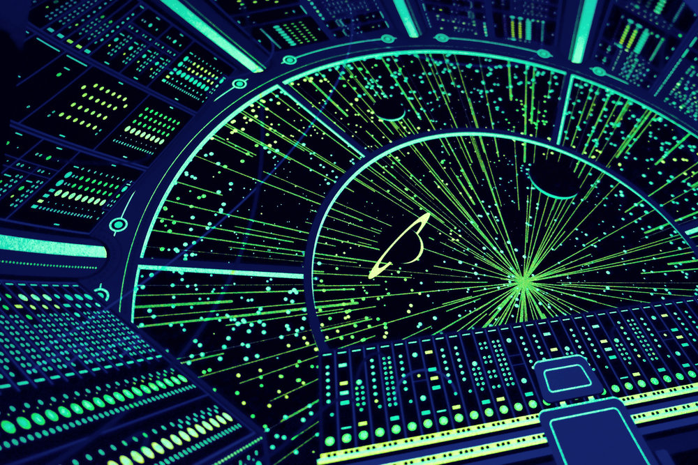 moog_command_pic_5.jpg