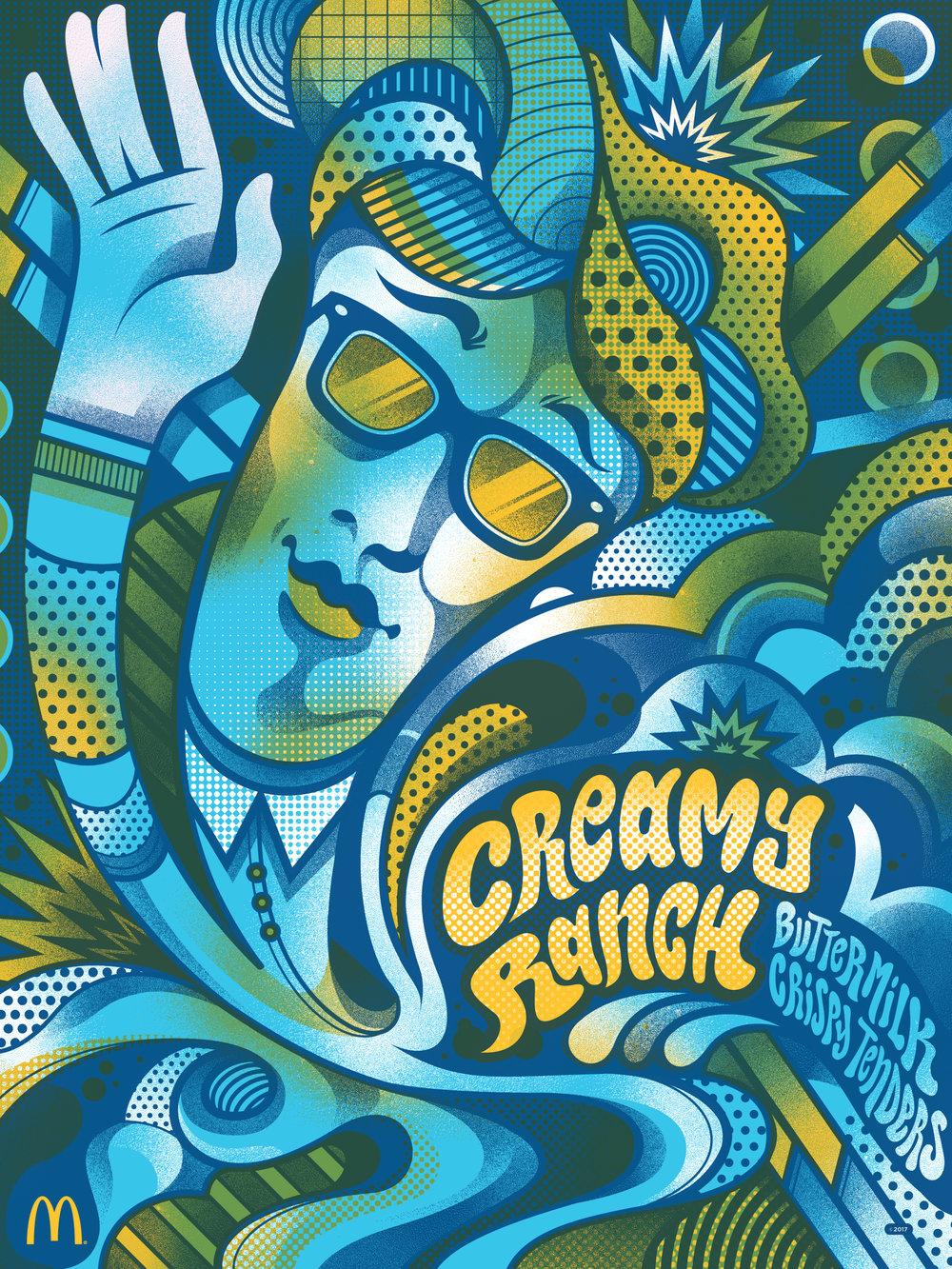 CreamyRanch.jpg