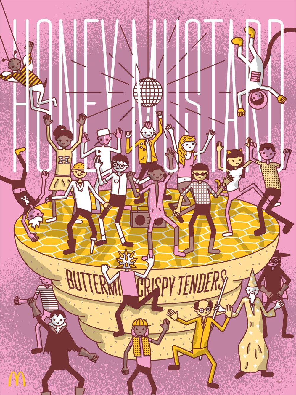 Honey_Mustard_R1-01.jpg