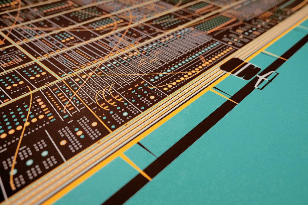 moog_console_pic_3.jpg