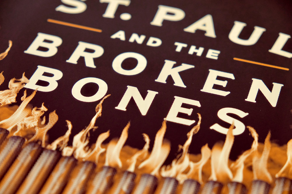 St.+Paul+&+the+Broken+Bones+poster+by+DKNG_1.jpg