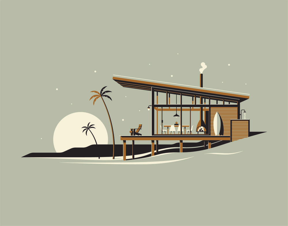 beach_cabin_seps_trapped-01.jpg