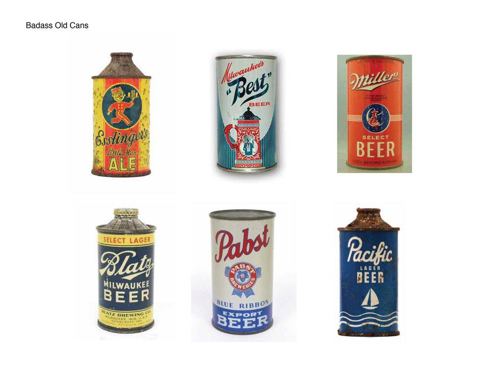 beer_preso-3.jpg