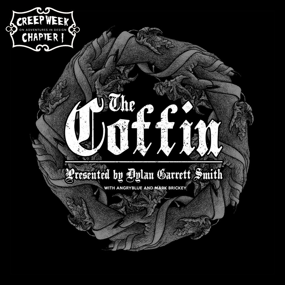 The-Coffin-01.jpg