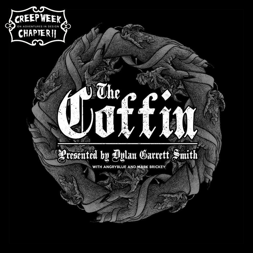 The-Coffin-02.jpg