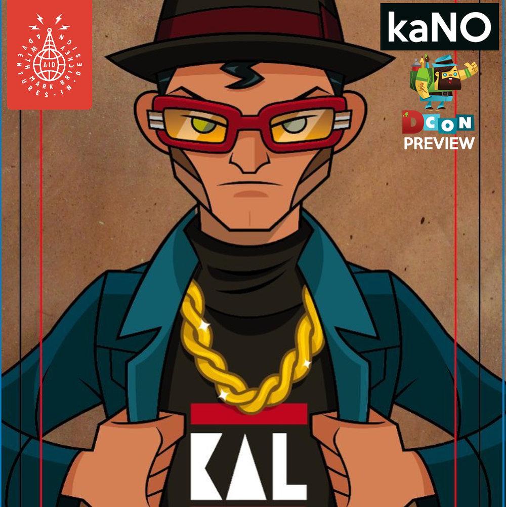 675-KANO-COVER-01.jpg