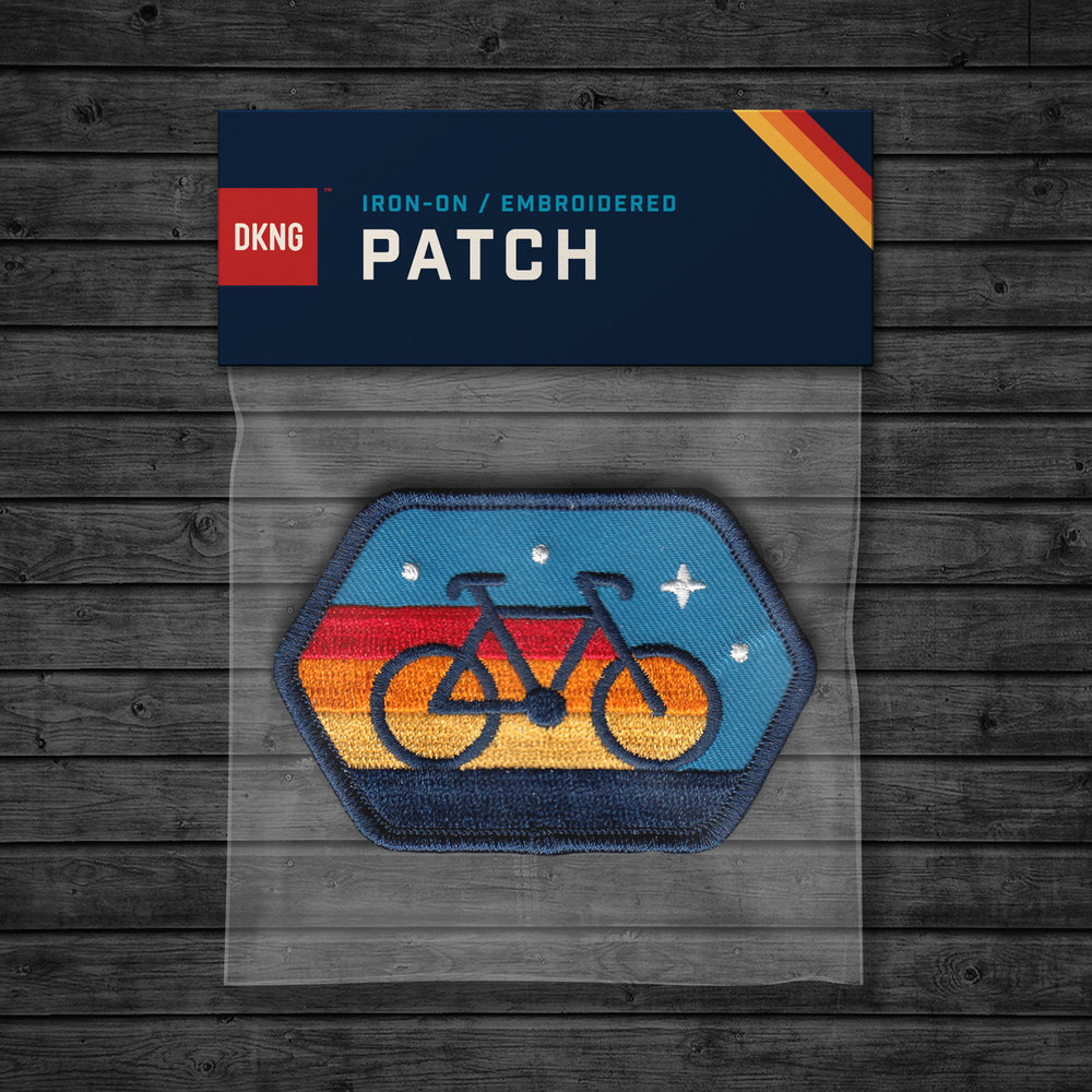 cyclist_patch.jpg
